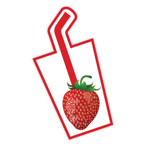 Smart Choice Smoothie 遊戲 App LOGO-硬是要APP