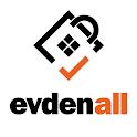 EvdenAll icon