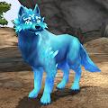 Wolf Tales - Online Animal Sim APK
