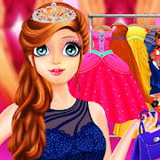 Game Valentine Day fashion Girls Makeup Party Salon APK for Windows Phone