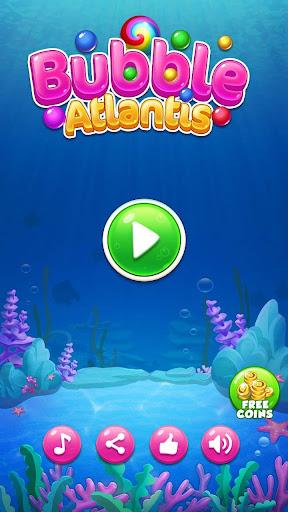 Bubble Shooter Blast 1.2.3051 screenshots 6