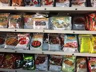 New Mangalore Stores photo 4