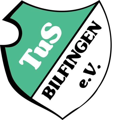TUS Bilfingen Logo