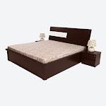 Zorin- Furniture Manufacturers in India