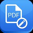Image To PDF Converter - PDF Creator APK