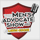 The Men's Advocate Show