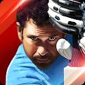 Sachin Saga Cricket Champions icon
