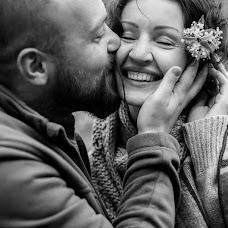 Hochzeitsfotograf Vladimir Virstyuk (Sunshinefamily). Foto vom 10.05.2019