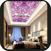 Plafond 3D Premium APK