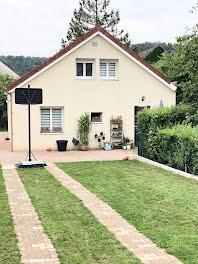 maison à Plombières-lès-Dijon (21)