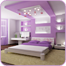 Bedroom Ceiling Designs v 1.0 app icon