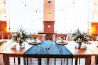 Фото №8 зала Ресторан «Мираваль»