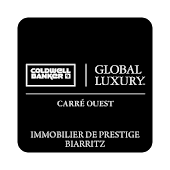 IMMOBILIER BASQUE BIARRITZ