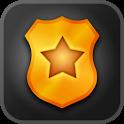 Telsiz icon