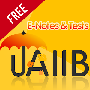 Jaiib Study Notes, Tests – Android-Apps auf Google Play