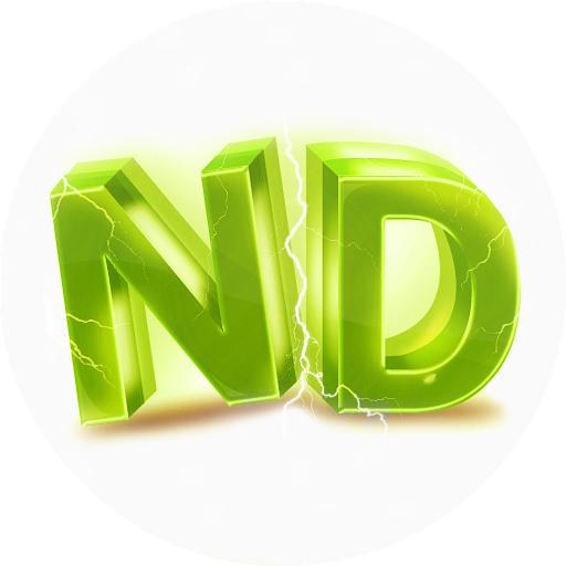 NeoDev avatar image