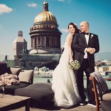 Wedding photographer Denis Pupyshev (suppcom). Photo of 20.12.2013
