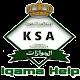 Download Iqama Help KSA For PC Windows and Mac