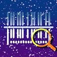 Barcode Reader: Barcode Scanner - QR Code Scanner apk