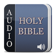 App Audio Bible APK for Windows Phone
