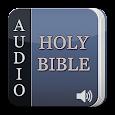 Audio Bible apk
