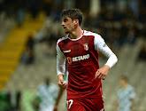 'Aankoop van meer dan 30 miljoen euro staat alweer voor vertrek bij Barcelona, zonder nog maar een minuut te spelen'