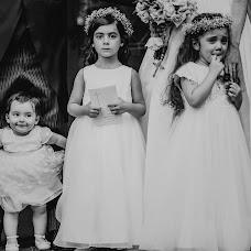 Wedding photographer Luna De gras (lunadegras). Photo of 28.09.2018