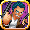 Gangster Crimes icon