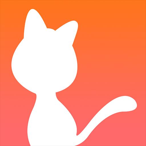 올라펫 - 반려인의 생활공간(강아지,고양이) file APK for Gaming PC/PS3/PS4 Smart TV
