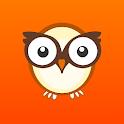 OwlSmarter - Shop & Cash Back icon