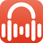 Radio Raag - Best Radio App