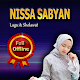 Download Lagu & Sholawat Man Ana Laulakum Offline For PC Windows and Mac