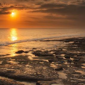 by Johan Joe - Landscapes Sunsets & Sunrises