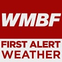 WMBF First Alert Weather icon