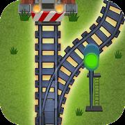 Loco Run: Train Arcade Game - new games 2019