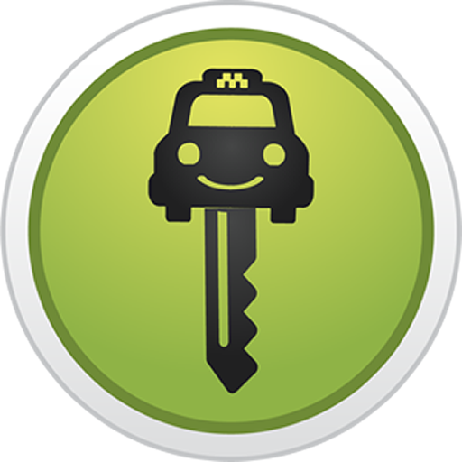Taxis Libres Conductores file APK for Gaming PC/PS3/PS4 Smart TV