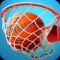 Basketball Shoot Mini icon