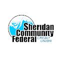Sheridan Community FCU