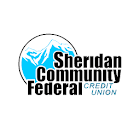 Sheridan Community FCU icon