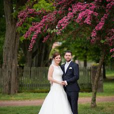 Wedding photographer Natalie Fuhrmann (fuhrmann). Photo of 07.01.2016