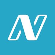 Net Loan - Fast Online Cash and Peso Loans app analytics