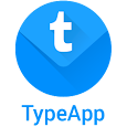 Email TypeApp - Mail & Calendar apk