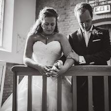 Wedding photographer Renate Smit (renatesmit). Photo of 01.02.2016