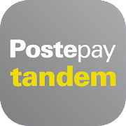 Postepay Tandem Mobile POS