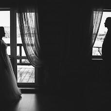 Wedding photographer Ekaterina Tarasova (tarasovakate). Photo of 18.09.2018