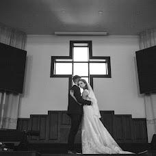 Wedding photographer Oleg Nemchenko (Olegnemchenko). Photo of 26.09.2018
