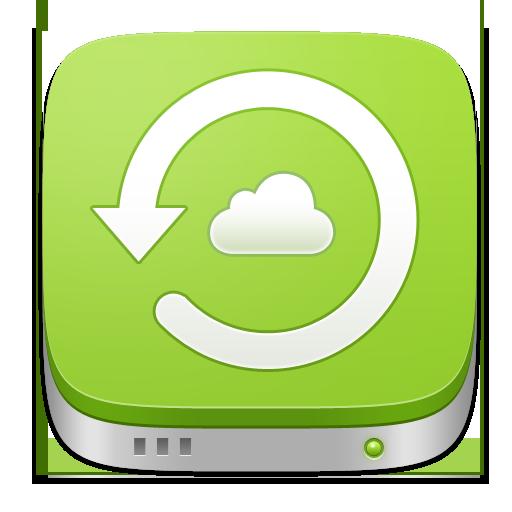 IzBackup - Backup & Share and Restore APK File
