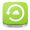 Backup & Share and Restore APK File