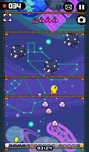 Leap Day screenshots 6