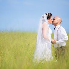 Wedding photographer Bruno Guimarães (brunoguimaraes). Photo of 01.03.2016